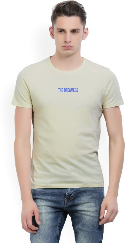 59e717481b8 Lee Men T-Shirts   Polos Price List in India 16 April 2019