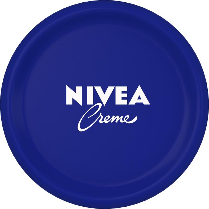 Nivea Creme(100 ml)