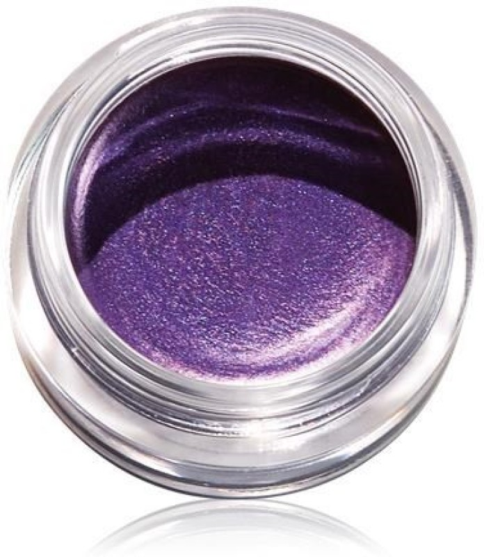 Oriflame Sweden eye shadow 4 ml(Purple Wow)