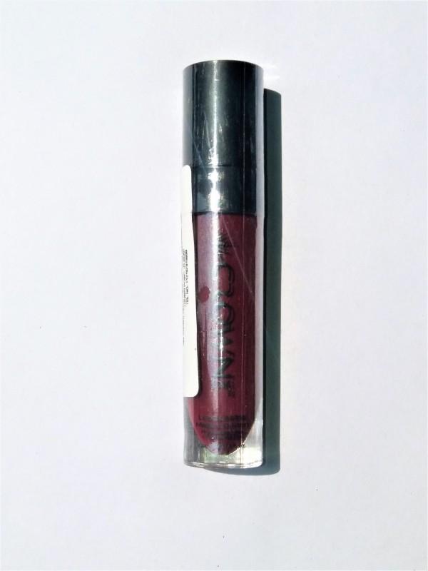 Crown Midnight Kiss LLS18 Lip Stain(6.5 ml)