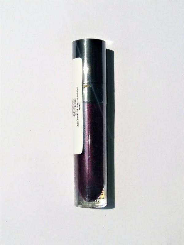 Crown Burlesque LLS10 Lip Stain(6.5 ml)