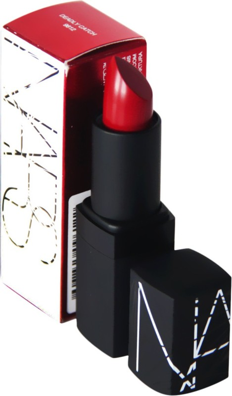 Nars Hardwired(3 ml, Deadly Catch)