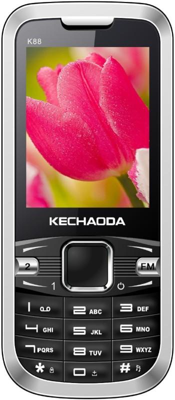 kechaoda-k88black