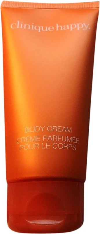 Clinique Happy Body Cream(75 ml)