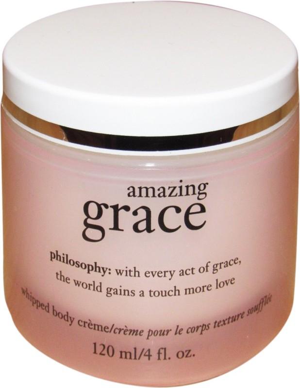 Philosophy Amazing Grace(120 ml)