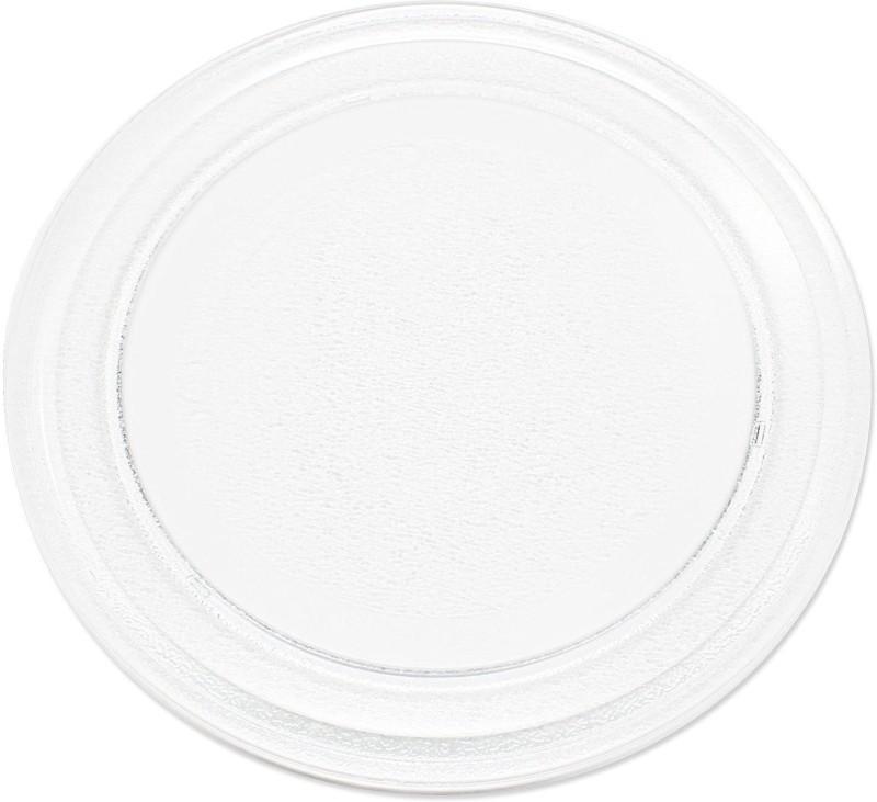 SHA 245mm Fiber Glass Microwave Turntable Plate