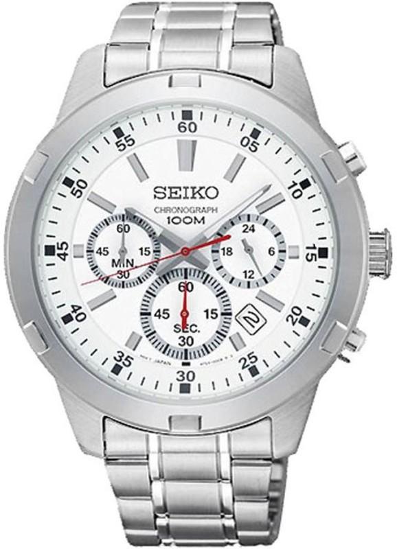 Seiko SKS601P1 Watch - For Men