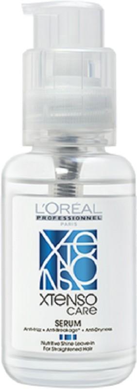 LOreal Extenso Serum New(50 ml)