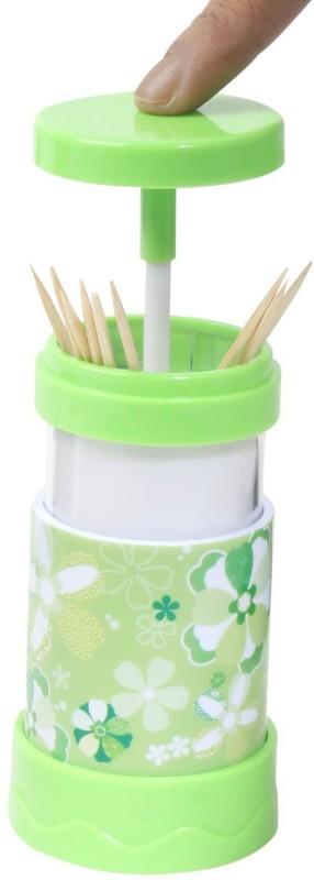 Shrih Toothpick Holder(Pack of 1)