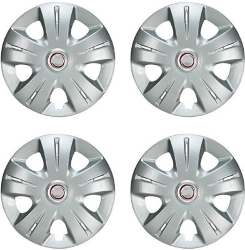 DEPON Swift Wheel Cover For NA Swift(12 cm)