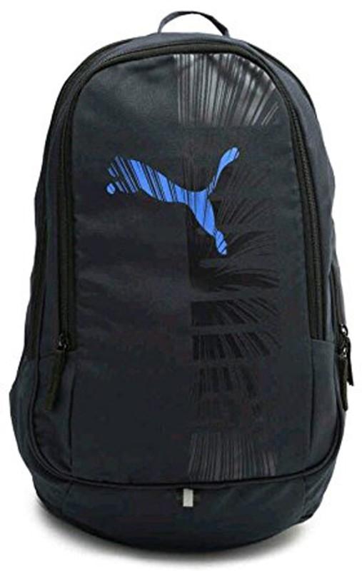 126d3cd1daa Puma Backpacks Price List in India 27 June 2019 | Puma Backpacks ...