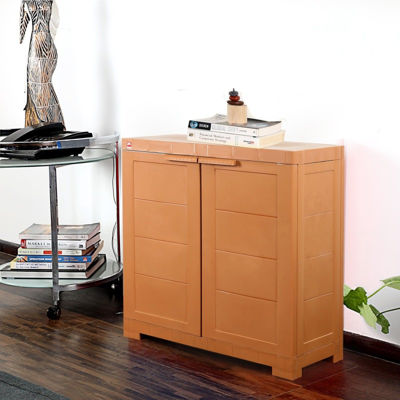 cello-furniture-plastic-free-standing-chest-of-drawersfinish-color-wood