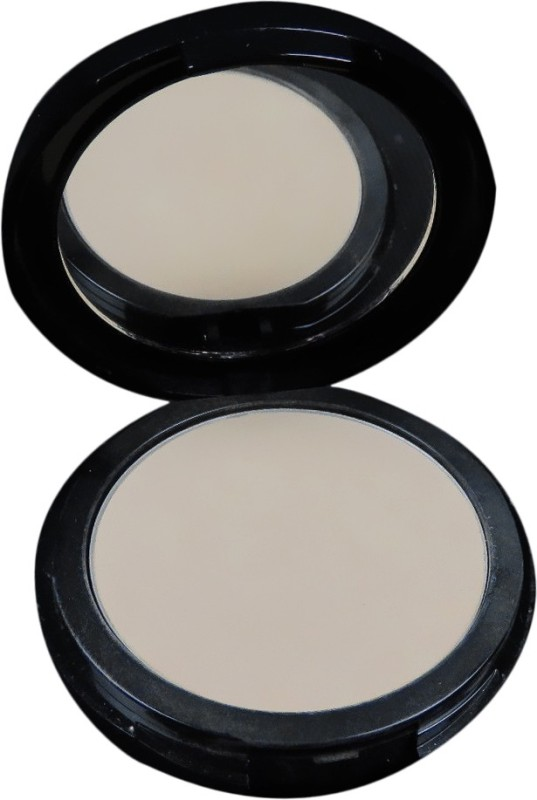 Make Up For Ever Pro Finish Foundation(128 Neutral Sand, 10 g)
