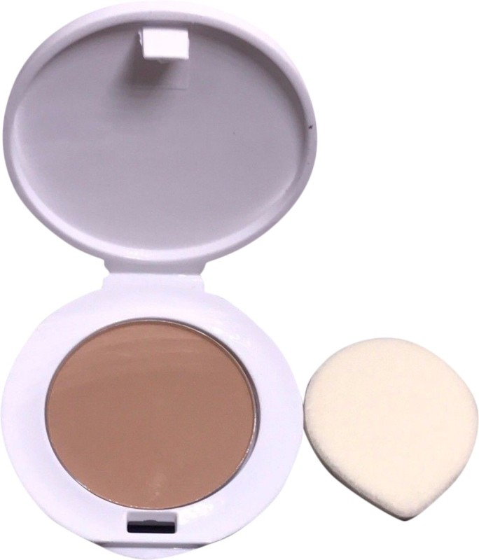 Clinique Beyond Perfecting Foundation(9 Neutral, 30 g)
