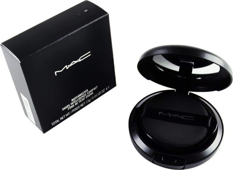 MAC Matchmaster Foundation(Beige, 30 g)