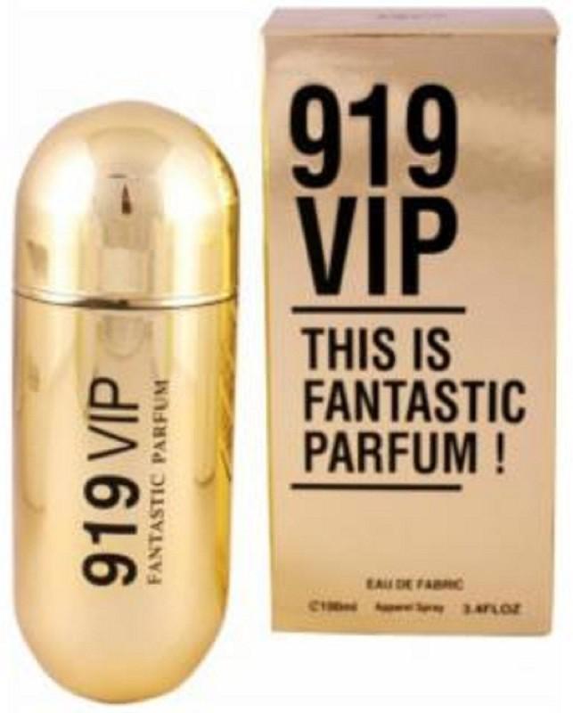 919 VIP GOLD Eau de Parfum - 100 ml(For Men & Women)