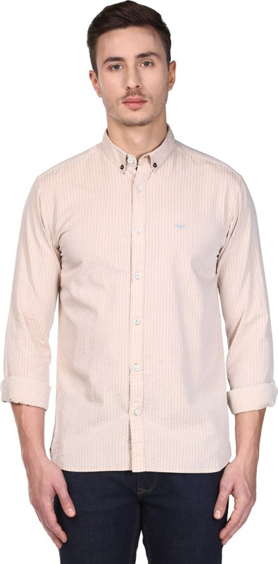 d6ebb66c Park Avenue Men Shirts Price List in India 9 June 2019 | Park Avenue ...