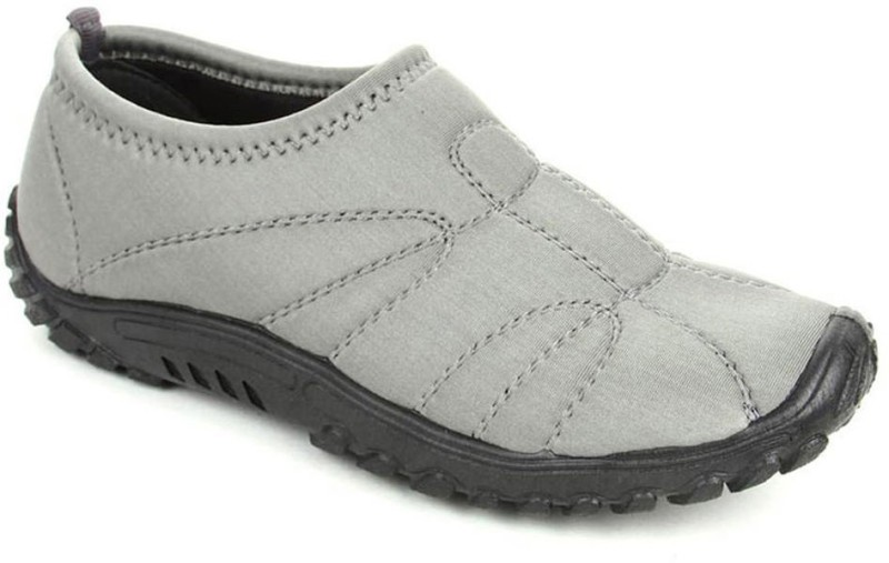 Liberty Gliders Casuals For Men(Grey)