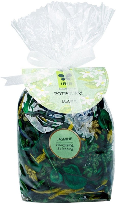 Iris JASMINE Potpourri(100 g)