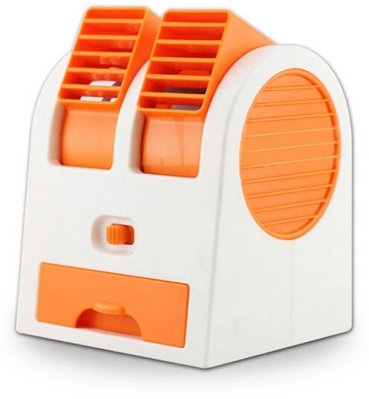 TARVIK KAL-003 MINI COOLER Cooler(Orange)