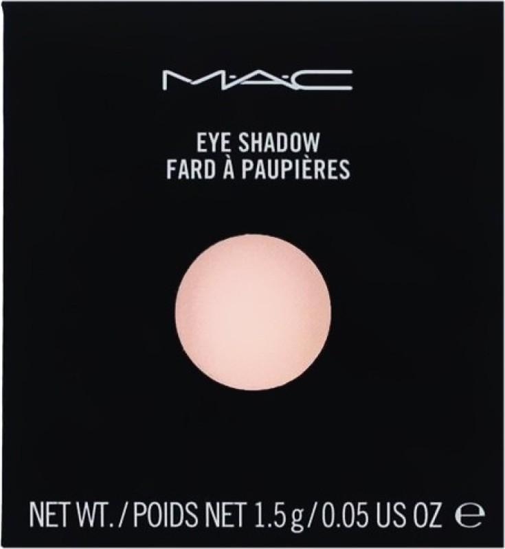 M.A.C Fard A Paupieres 1.5 g(Beige)