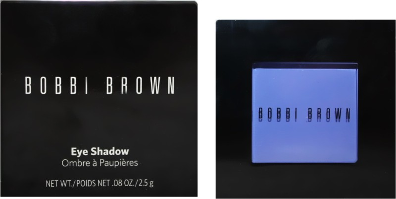 Bobbi Brown Ombre A Paupiers 2.5 g(Bluebell)