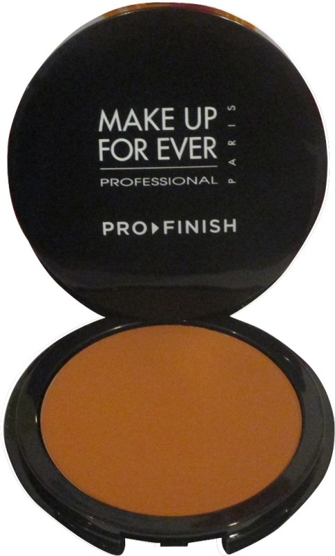 Make Up For Ever Pro Finish Foundation(180 Brown, 10 ml)
