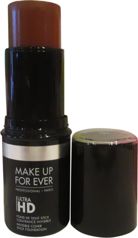 Make Up For Ever Ultra Hd Foundation(Y 535, 13 ml)