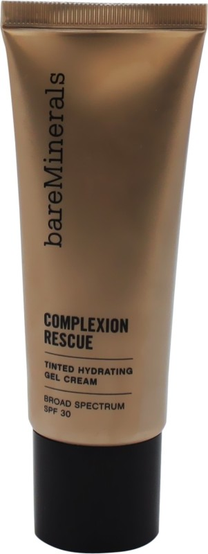 BareMinerals Tinted Hydrating Gel Foundation(Chestnut 09, 35 ml)