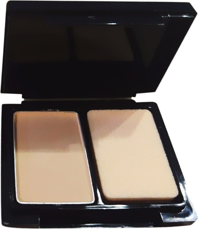 Bobbi Brown Illuminating Finish Foundation(12 Warm Ivory, 2 g)