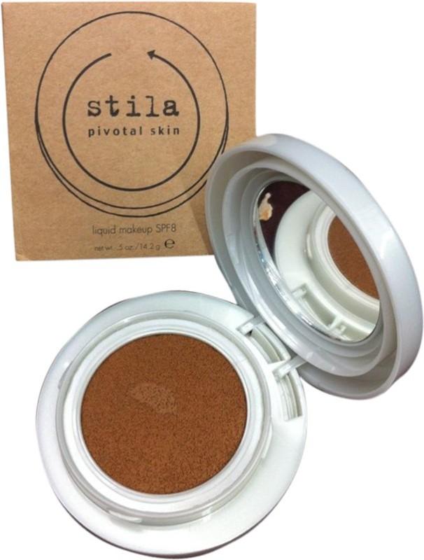 Stila Pivotal Skin Foundation(Ivory, 14.2 g)