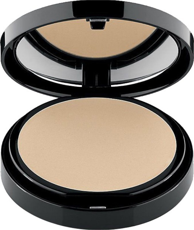 BareMinerals Skin Perfecting Foundation(02 Light, 3.5 g)