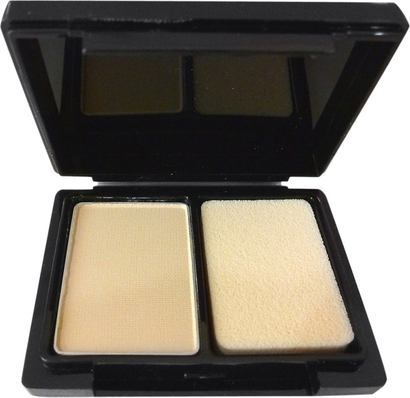 Bobbi Brown Illuminating Finish Foundation(Warm Ivory, 2 g)