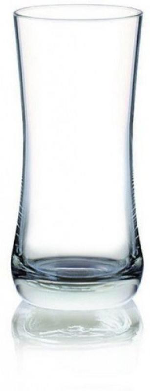 Ocean 1B01712 Glass Set(360 ML, Clear, Pack of 6)
