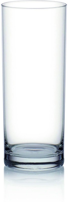 Ocean 1B01916 Glass Set(485 ML, Clear, Pack of 6)