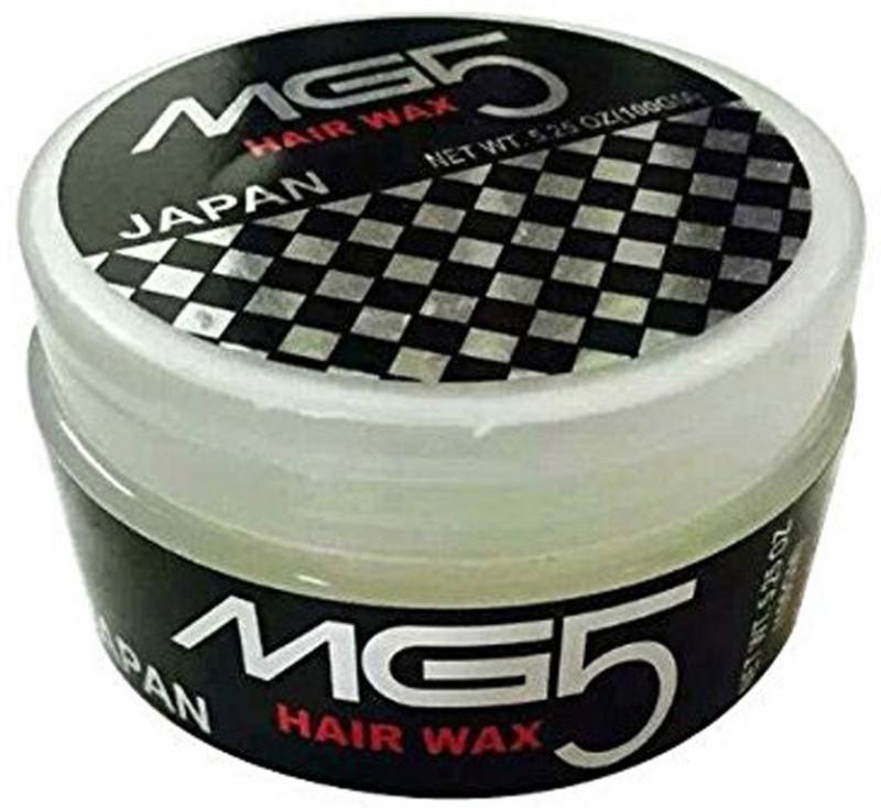 Pari Collection MG5 Styling WAX Hair Styler Hair Styler