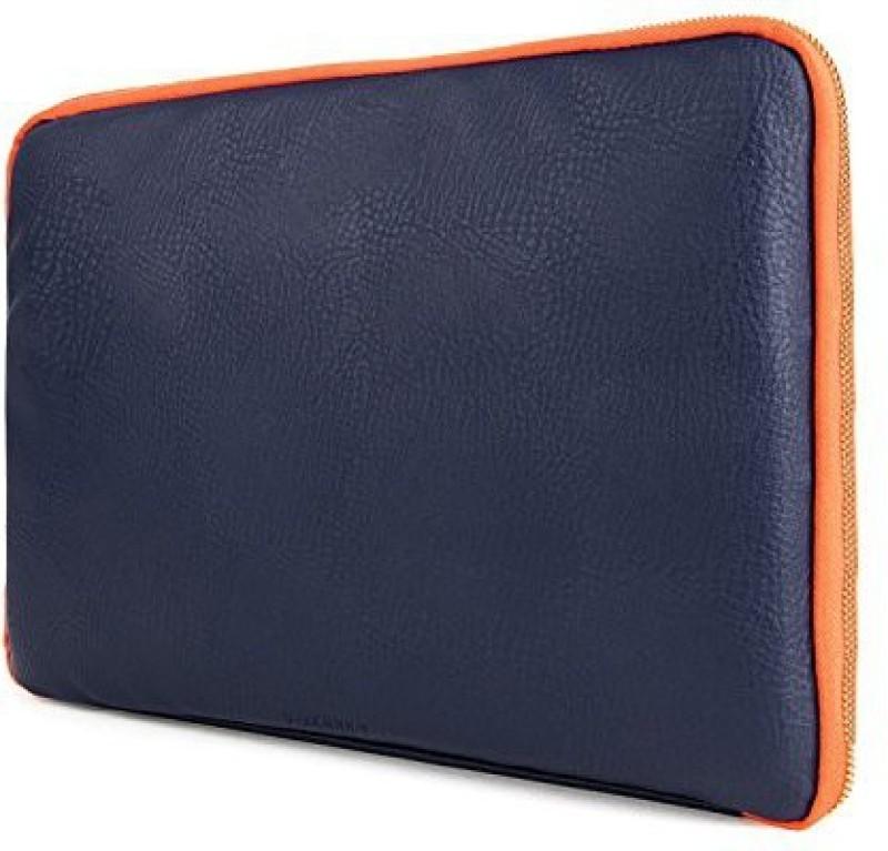 Vangoddy 15.6 inch Sleeve/Slip Case(Blue)