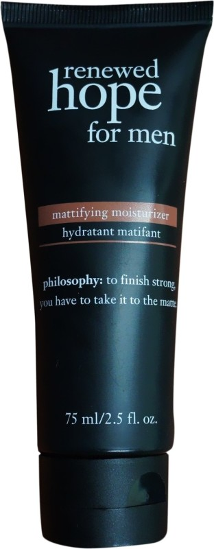Philosophy Renewed Hope(75 ml)