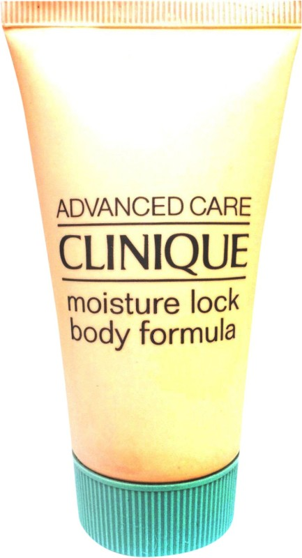 Clinique Advanced Care(50 ml)