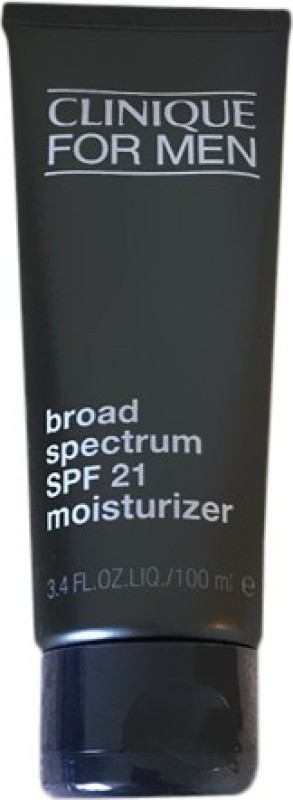 Clinique Broad Spectrum(100 ml)