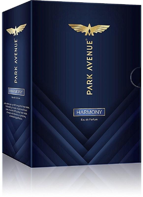 Park Avenue HARMONY EDP Eau de Parfum - 50 ml(For Men)