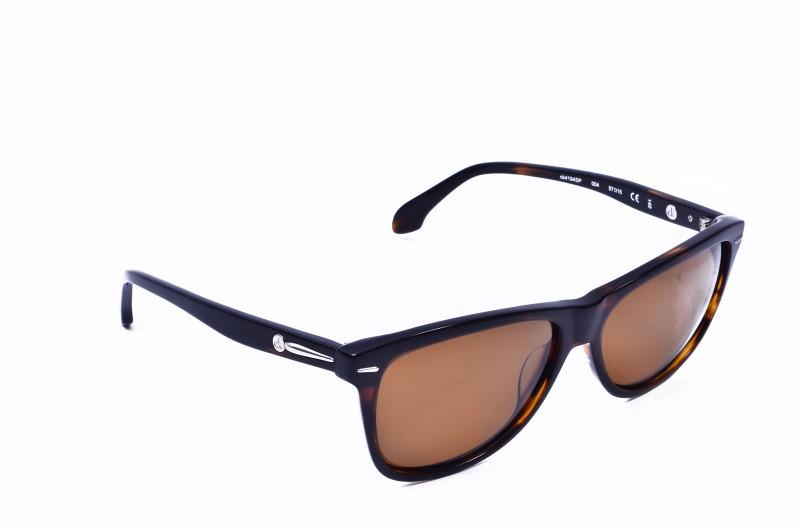 bfeb8de995 Calvin Klein Men Sunglasses Price List in India 4 April 2019 ...
