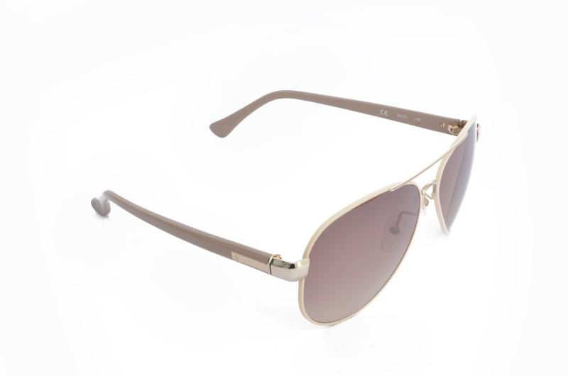 c0b4c79f93f Calvin Klein Men Sunglasses Price List in India 5 April 2019 ...