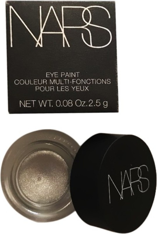 Nars Paint Interstellar 2.36 ml(Interstellar)