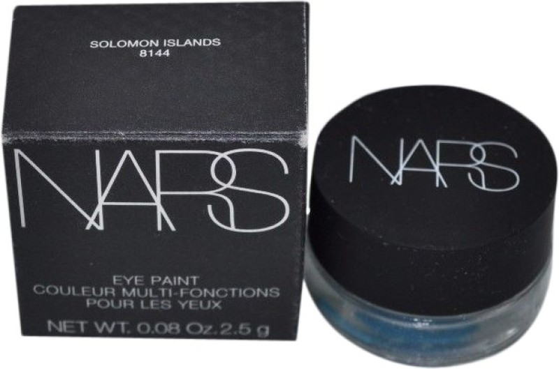 Nars Eye Paint 2.5 g(Solomon Islands)