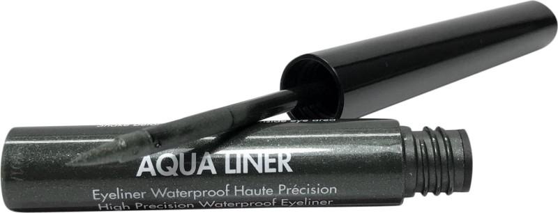 Make Up For Ever Aqua Liner 1.7 ml(Green)