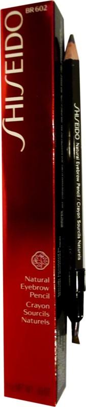 Shiseido Natural 0.85 g(Deep Brown)