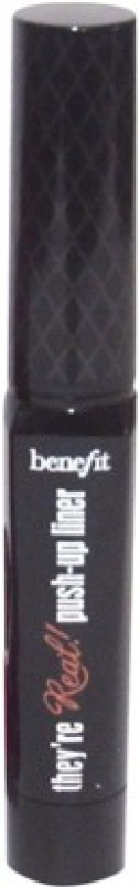 Benefit Theyre Real Push-up 0.36 g(Black, brown)