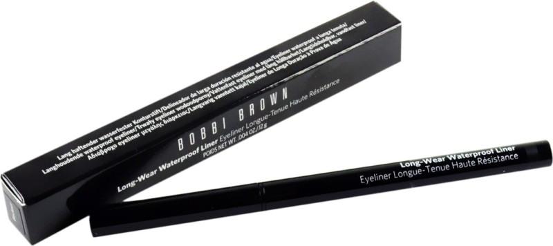 Bobbi Brown Long Wear 0.12 g(Blackout)