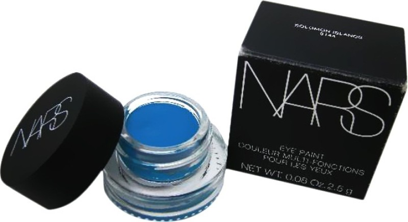 Nars Eye Paint 2.5 g(Blue, turquoise)